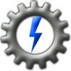 turbotraining wattSys