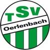 TSV Oerlenbach