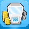 BowserBuddy - Latest fuel prices at your fingertips!
