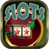 All In Star Slots Machines - FREE Casino Game
