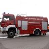 Feuerwehr Rinteln