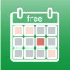 Shift Cal - CuadraTurnos Free (Work shift calendar)