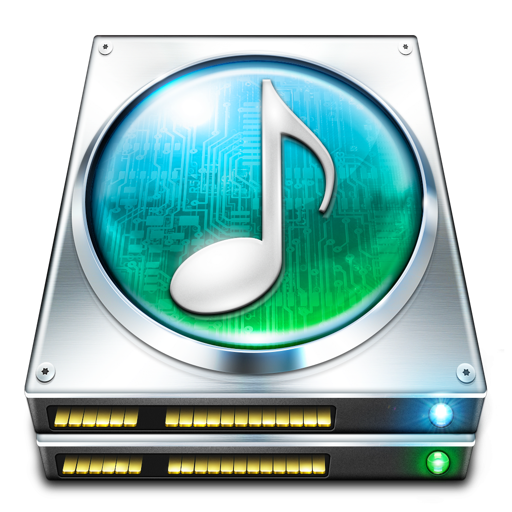 hkey local machine software microsoft windows currentversion run