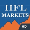 IIFL Markets HD