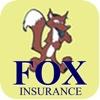 Fox Insurance Agency HD