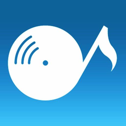 SwiMusic - for Jess Moskaluke