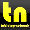Tabletop-Network