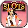The Nowhereman in Las Vegas - Casino Games