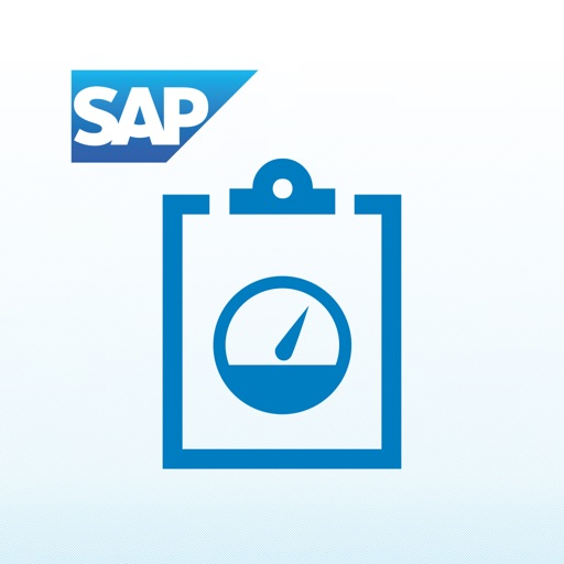 SAP Rounds Manager