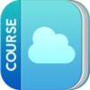 Course for Dropbox