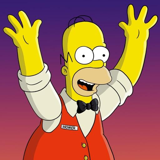 Симпсоны™ Springfield