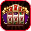 Vegas 777 Jackpot Poker Mania