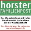 Verlag Familienpost Horst