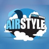 Airstyle - Strictly Hooked - 666 Kitesurfing Tricks