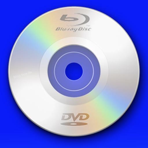 MovieScanner—电影扫描仪