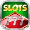 A Las Vegas Amazing Gambler Slots Game - FREE Classic Slots