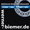 Fa. Werner Biemer