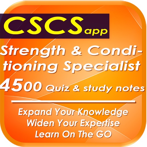 Cscs App For Iphone