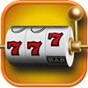 101 Triple Match Slots Machines - FREE Las Vegas Casino Games
