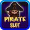 Pirate of casino big jackpot slots