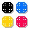 Pixel Tiles-fc风格數位遊戲online