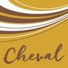 Cheval Apartments