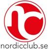 Nordic Club Norrköping