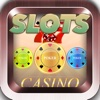 Diamond Class Royale Slots Machines - FREE Las Vegas Casino Games