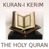 Holy Quran Video and MP3 Offline