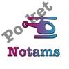 PocketNotams