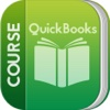 Course for QuickBooks Pro 2015 Training Tutorials