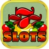 Full Dice Clash Big Casino - FREE Classic Slots