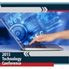 2015TechConference