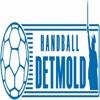 SG Handball Detmold