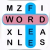 Word Search Daily - Ultimate Puzzle Game to Challenge the Brain with popular categories and FREE!