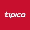Tipico Sports