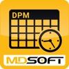 MDSoft Dienstplan