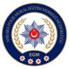 Ankara Polis Moral ve Eğitim Merkezi