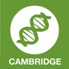 Biology AS / Y1 A Level Cambridge International