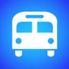 Itinerario de onibus - linhas de onibus