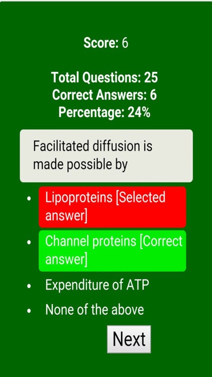 Anatomy & Physiology Review Quiz by Information Technology And ...