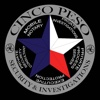 Texas Private Investigations
