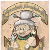 Grandmas Dampferhimmel UG
