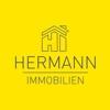 Hermann Immobilien memorial hermann careers