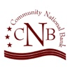CNB Monett/Aurora Mobile Banking