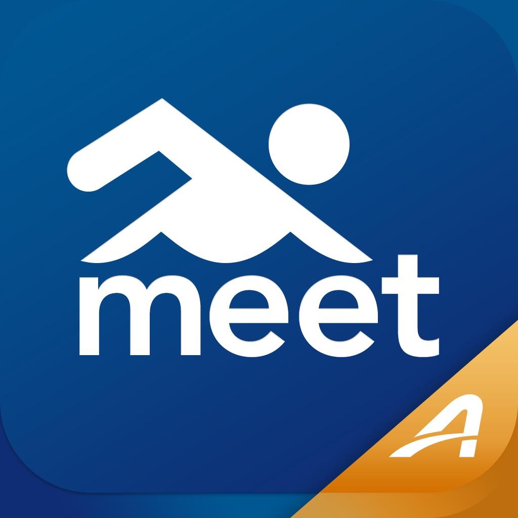 meet .com