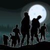 Math Vs Zombies Tower Defense