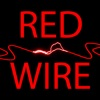 Red Wire - Bomb Defusal Game
