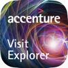 Accenture Visit Explorer