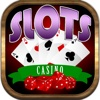 Video Bet Lotto Slots Machines - FREE Las Vegas Casino Games